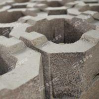 耐火砖价格 耐火材料如何选择 浇注料方法
