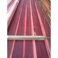 厂家直销,阿摩栋板材定尺加工