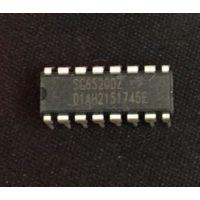 SG6520DZ SYSTEMGE 进口原装正品