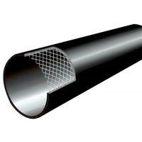 钢丝网骨架管道用什么定额-钢丝网骨架管道-腾远pe管报价