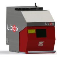 L-Box 激光打标系统
