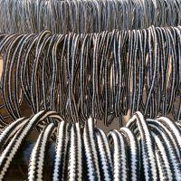 供应耐磨耐高温12*12四氟碳纤维盘根