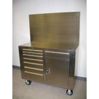 天津不锈钢板材加工 304不锈钢板 磨8K价格实惠
