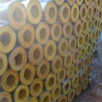 耐火隔热岩棉管壳规格型号