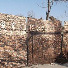 民族文化传统浮雕 校园文化墙壁画 玻璃钢仿古铜浮雕