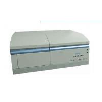 天津良益LYF-200荧光分光光度计