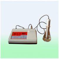 恒祥泰HFC100水中二氧化碳测定仪