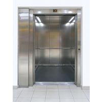 电梯_乘客电梯_载货电梯_厂家_价格_上海_河北_河南