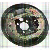 MOOG 伺服阀 C315-A200-620ER殷工报价原装正品