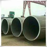 厂家供应:大口径圆管/大口径圆管怎么卖