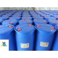 水合肼80%优质供应
