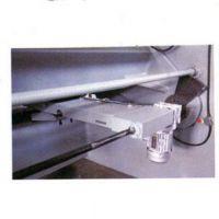 供甘肃数控液压剪板机和兰州剪板机价格