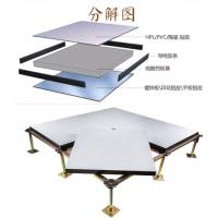 南京哪里采购阿贝特硫酸钙架空地板 阿贝特地板质量怎么样