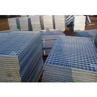 脱酸平台钢格板A山东脱酸平台钢格板A脱酸平台钢格板生产厂家