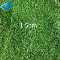 塑料人工草坪围挡 足球场假草坪