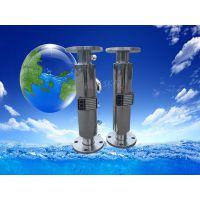 新型磁化器纯物理性质安全无二次污染厂家定制