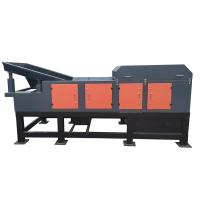北泽杨厂家供应涡电流金属材料分选机 铜铝金属分选机 诚信商家