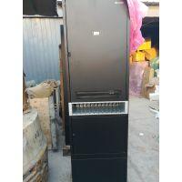 回收华为TP48600T开关电源柜 回收中兴ZXDU68S601/S301