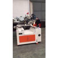 海川尔2站新型立式双色TPU/TR/TPR/ETR/PVC鞋底射出注射成型机
