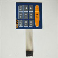 博雅图电子设备【生产制造】(图)-薄膜开关订做-薄膜开关
