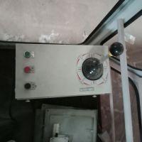 直销起重机联动控制台 QT5-400/18系列 司机室联动台