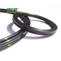 进口耐高温星型密封圈、X型橡胶圈、X-ring