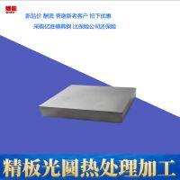 9CR18Mo是什么材料 9CR18Mo是不是不锈钢板材