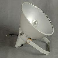 海洋王NTC9200防震型超强投光灯大功率塔吊照明灯NTC9200-J1000W