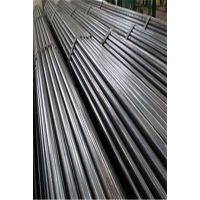 无缝钢管厂家供应小口径精密光亮管 无锡鑫荣达物资 20号机械制造用精密钢管