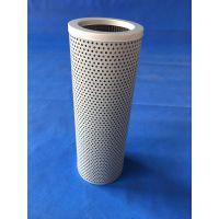 供应黎明液压油滤芯 TFX-400X180 液压滤芯 质优价低