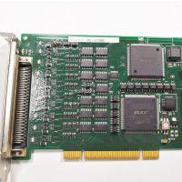 日本interface主板板卡PCI-3341A优惠销售