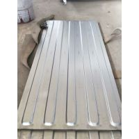现货优质五浪顶板集装箱顶板 厚度1.0-2.0mm可定制