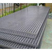 专业生产绿化带格栅玻璃钢格栅盖板