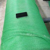 抑制扬尘防尘网 工地防尘网覆盖 外脚手架密目网