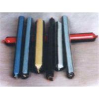 矿用树脂锚固剂使用方式