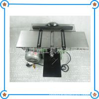 多功能三合一可升降台刨 木工机床台锯 120型工业级电刨 平刨现货