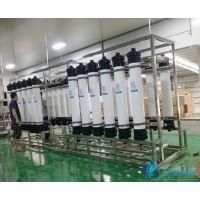 水处理设备整体系统报价,就选广西钜霖科技有限公司。