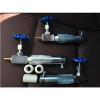 吹氧管,吹氧棒,氧熔棒优质产品气割气焊器材