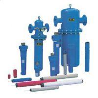 供应吹瓶机辅助设备,管坯瓶坯,伺服全自动,手插式全自动吹瓶机