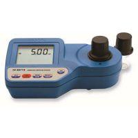 兖州HANNA HI96715氨氮浓度测定仪EXTECH CL200笔式余计实惠