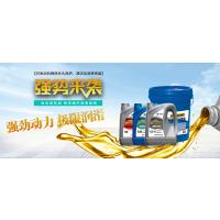 优润通 8号重载液力传动油 现货 液压传动油