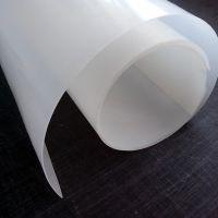 厂家直销沼气池垃圾覆盖防水板 HDPE复合膜寿命长抗老化