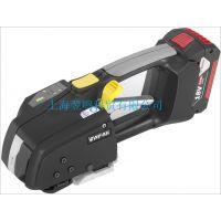 台湾ZAPACK手提充电打包机ZP93销售