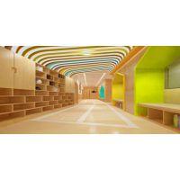 PVC地板-地胶-PVC地板施工-洁福地板无锡有限公司