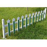公园护栏 生产道路护栏 公园护栏 围挡 锌钢护栏