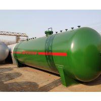 中杰特装氯甲烷储罐价格 氯甲烷储罐设计生产厂家