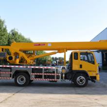 12吨的吊车 12吨自吊车价格 12吨吊车价格 质优价廉