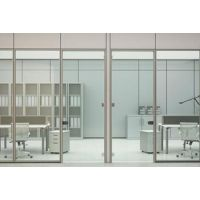 四川成都甲级玻璃防火门直销厂家,货真价实,硬度高纯度高