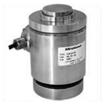 NMB称重传感器CC010-2T-C3