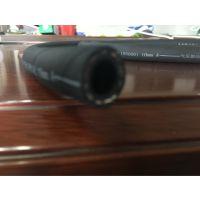 Q-10*17-3M1 单胶管,厂家直销